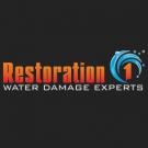 Restoration 1 of Columbus, Restoration Services, Fire Damage Restoration, Water Damage Restoration, Columbus, Ohio