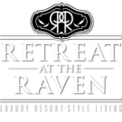Retreat at the Raven, Rental Services, Real Estate Rentals, Apartment Rental, Phoenix, Arizona