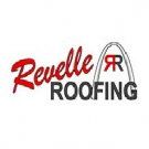 Revelle Roofing & Exteriors, Roofing and Siding, Roofing Contractors, Roofing, Saint Charles, Missouri