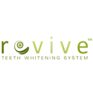 Revive Teeth Whitening System, Tooth Whitening, Teeth Whitening, Dallas, Texas