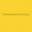 Reyes Carpentry & Painting, Painting Contractors, Home Remodeling Contractors, Handyman Service, Bridgeport, Connecticut