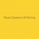 Reyes Carpentry & Painting, Handyman Service, Services, Bridgeport, Connecticut