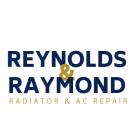 Reynolds & Raymond Radiator & AC Repair, Auto Air Conditioning, Services, Susanville, California