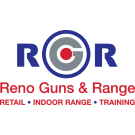 Reno Guns & Range, Guns & Gunsmiths, Reno, Nevada