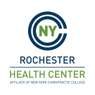 Rochester Health Center | Affiliate of New York Chiropractic College, Chiropractor, Health and Beauty, Rochester, New York