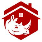 Rhino Realty Pros, Residential Real Estate Agents, Real Estate Staging, Buyers Real Estate Agents, Westminster, Colorado