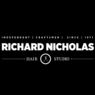 Richard Nicholas Hair Studio, Hair Care, Barber, Hair Salon, Philadelphia, Pennsylvania