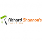 Richard Shannon's Painting, Flooring and Remodeling, LLC, Painters, Services, Milford, Ohio