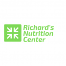 Richard's Nutrition Center, Skin Care, Health Store, Vitamins, Colville, Washington