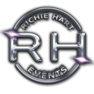 Richie Hart Events, Wedding Entertainment, Wedding Planners, Event Planning, East Norwich, New York