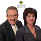 Rick and Robin Lemmons, New Homes, Homes For Sale, Real Estate Agents, Columbus, Ohio