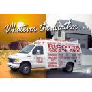 Ricotta Heating & Air, HVAC Services, Heating & Air, Air Conditioning Contractors, St Louis, Missouri