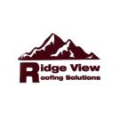 Ridge View Roofing Solutions, Re-roofing, Roof Coating, Roofing Contractors, Pitman, Pennsylvania