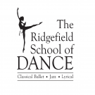 The Ridgefield School of Dance, Dance Lessons, Ballet Classes, Dance Classes, Ridgefield, Connecticut