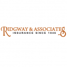 Ridgway & Associates Insurance Agency, Inc., Home Insurance, Auto Insurance, Insurance Agents and Brokers, Hudson, Ohio