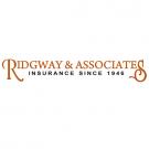 Ridgway & Associates Insurance Agency, Inc., Home Insurance, Auto Insurance, Insurance Agents and Brokers, Hudson, Ohio