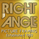 Right Angle Picture Framing, Photo Finishing, Photography, Hoboken, New Jersey