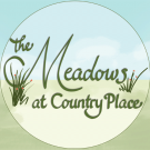 The Meadows at Country Place, Alzheimer's Care, Senior Services, Assisted Living Facilities, Sacramento, California