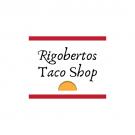 Rigobertos Taco Shop, Restaurants, Mexican Restaurants, Fast Food Restaurants, Redmond, Oregon