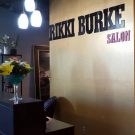 Rikki Burke Salon      , Hair Salon, Health and Beauty, Dallas, Texas