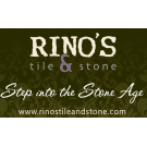 Rino's Tile & Stone, Countertops, Services, Anchorage, Alaska