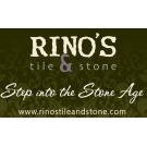 Rino's Tile & Stone, Countertops, Services, Anchorage, Alaska