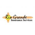 Rio Grande Insurance, Insurance Agencies, Home and Property Insurance, Auto Insurance, Espanola, New Mexico