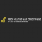 Risch Heating & Air Conditioning, Air Conditioning, Heating, Heating & Air, West Salem, Wisconsin