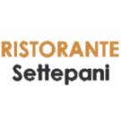 Ristorante Settepani, Family Restaurants, Italian Restaurants, New York, New York