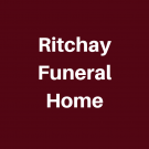 Ritchay Funeral Home, Funerals, Funeral Planning Services, Funeral Homes, Wisconsin Rapids, Wisconsin