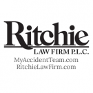 Ritchie Law Firm PLC, Health & Medical Attorneys, Product Liability Attorneys, Attorneys, Staunton, Virginia