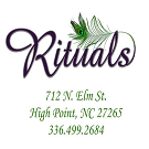 Rituals Medi-Spa, PLLC, Massage Therapy, Medical Spas, Spa Services, High Point, North Carolina