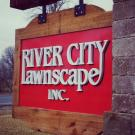 River City Lawnscape Inc, Lawn and Garden, Landscapers & Gardeners, Garden Centers, Holmen, Wisconsin