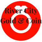 River City Gold & Coin, Coin Collecting, Jewelry Buyer, Cash For Gold, Loveland, Ohio