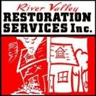 River Valley Restoration Services, Inc., Contractors, Water Damage Restoration, Restoration Services, Russellville, Arkansas