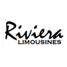 Riviera Limousines L.L.C., Limousines & Shuttle Services, Limousines, Wedding Limo Services, Effort, Pennsylvania