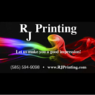 RJ Printing , Commercial Printing, Printing Services, Rochester, New York