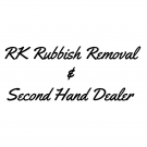 RK Rubbish Removal & Second Hand Dealer, Garbage Collection, Dumps & Garbage Services, Junk Dealers, Brooklyn, New York