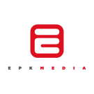 myEPKMedia, Marketing, Digital Marketing, Marketing Consultants, New York, New York