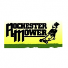 Rochester Mower, Lawn & Garden Equipment, Landscaping, Lawn Mower Repair, Hilton, New York