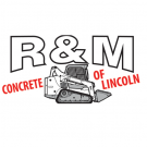 R&M Concrete Of Lincoln Inc, Foundation & Concrete Supplies, Concrete Supplier, Concrete Contractors, Lincoln, Nebraska