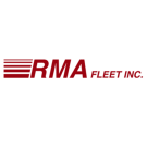 RMA Fleet Inc., Trucking Companies, Trailer Rental Service, Storage Facility, West Chester, Ohio
