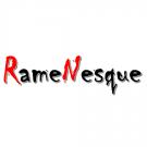 RameNesque, Japanese Restaurants, Peekskill, New York