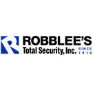 Robblee's Total Security, Safes & Vaults, Access Control Systems, Security Systems, Tacoma, Washington