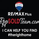 RPP Sold Team of RE/MAX Plus, Real Estate Appraisal, Real Estate Agents, Homes For Sale, Rochester, New York