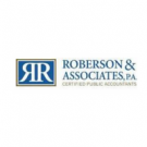 Roberson & Associates PA, Accountants, Finance, Port Saint Joe, Florida
