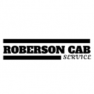 Roberson Taxi Cab Service, Inc., taxi services, Services, Washington, North Carolina
