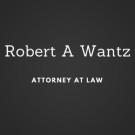 Robert R Wantz, Attorney at Law, Family Attorneys, Services, Chardon, Ohio