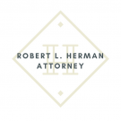 Robert L Herman Attorney, Bankruptcy Attorneys, Services, Brookfield, Ohio