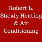 Robert L. Shealy Heating & Air Conditioning, HVAC Services, Services, West Columbia, South Carolina
